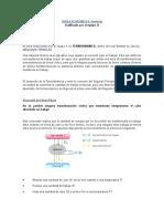 Calificación del equipo 1 al equipo 4 (Tarea académica 4).pdf (1)