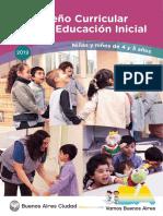 Z- Diseño Curricular 4 y 5 - 2020.pdf