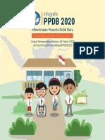 PPDB 2020 ok.pdf