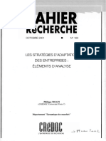 C160.pdf