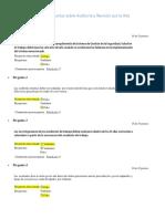 cuestionariodepreguntassobreauditoriayrevisinporlaaltadireccindelsg-sst-160519235410
