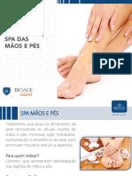 SPA_das_m_os_e_p_s