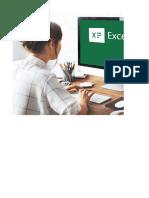 Lecciones_ExcelFULL