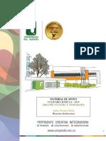 MATERIAL DE APOYO ESTUDIANTES I-2019.pdf
