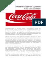 Case Study -Quality Management System at Coca Cola Company.docx_1538569969006.pdf