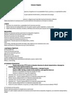 estequiometria-guia-metodologica