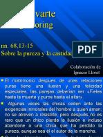 01600068_13_15_sexto_mand_pureza.ppt