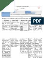 1° ESCUELA EN CASA-1.pdf