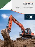 DX225LC_PrrAiU2T.pdf