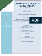 EVU3 ANALISIS DE OPERACIONES.pdf