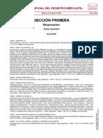 BORME-A-2020-76-03.pdf