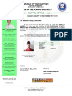 Certificate Residency.pdf