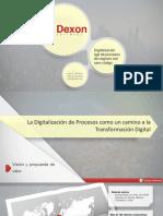 Dexon-Comercial-2020-BPM