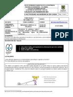 13 DE ABRIL TALLER TECNOLOGÍA GRADO 8 (1)