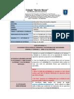 SEMANA 3 Y 4 - SEXTO EDUCACIÓN FÍSICA (2).docx