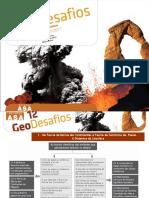 Dinâmica da litosfera e grandes estruturas geológicas.pptx