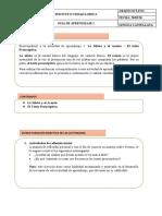 Actividad_de_espanol_2