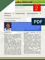 02_macri.pdf