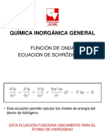 Diapositiva No_2.pdf