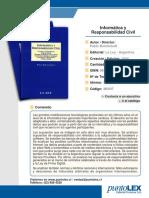 articles-17773_indice.pdf