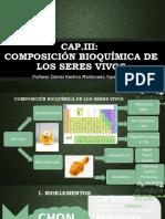 III-BIOLOGIA-_-composicion-bioquimica-de-la-materia-viva