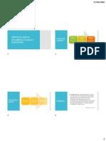 ADOLESCENCIA  Social Emocional-ESTUDIANTES.pdf
