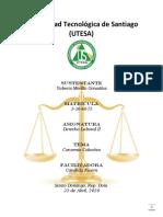 CONVENIO COLECTIVO.pdf