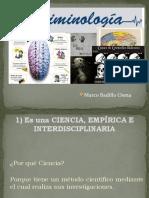 criminologia conceptos y escuelas (2)