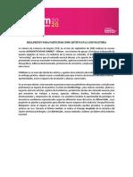 Reglamento+artistas+-+Convocatoria+BOmm2020