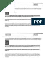1.- Tarjetas Azules Presilábicos.pdf
