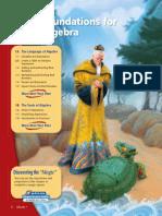 Textbook 2008