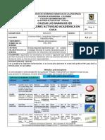 Biología Semana 2 y 3 Octavo.pdf