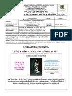 TALLER LENGUA CASTELLANA  8º Semana 2 y 3.pdf