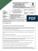 TALLER OCTAVO SEMANA 2-3 IIP.pdf