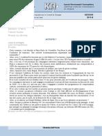 kpg_fr_C_epr3_2019B_script