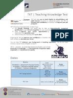 TKT 2020.pdf