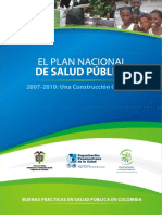3Plan_Nacional_Salud_Publica_2007-10.pdf