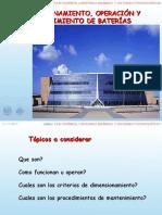 P7&SIST ALMACENAMIENTO ELECTROQUIMICO.ppt