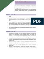 proposta-de-correccao-_-imunidade-e-controlo-de-doencas_-actividades-1-a-6