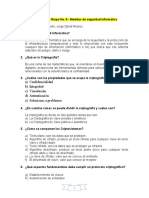 Ads-grupo No 8-Resumen (Aporte)