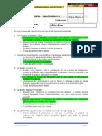 EPM-PARCIAL No 2-ESTUD (24-03-20)