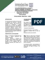 PRÁCTICA_Cálculo Integral 2020-1