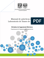 manualBD.pdf