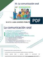unidad 3 comunicacion oral electrica (2)