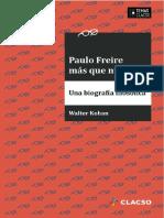 Paulo-Freire-mas-que-nunca.pdf