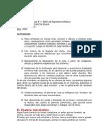Secuencia-didáctica-I-Expresión-Artíst