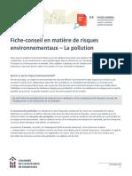 Outil-risques-environnementaux-fr