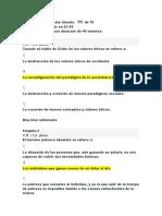 QUIZ-ESCENARIO-3-ETICA-EMPRESARIAL-docx.docx
