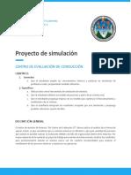 ProyectoSimulacion (1)