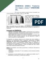 demencias vs confusional.pdf
